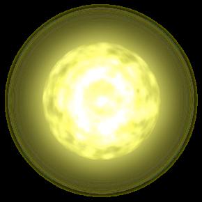 solar2icon
