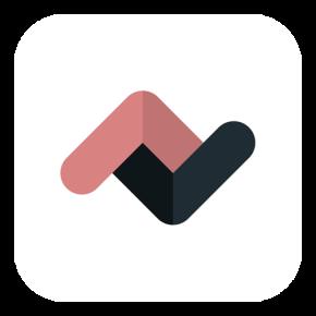 Amount-Icon